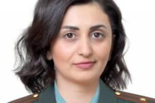 В Минобороны Армении заявили, что после инцидента на границе с Азербайджаном жертв с армянской стороны нет