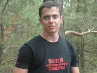 В квартире прострелившего себе голову николаевского национал-активиста нашли гранату и боеприпасы