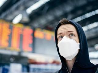 Эпидемия COVID-19 в мире и Украине: данные на вечер 12 июля 2020