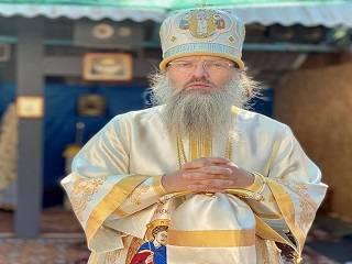 Митрополит УПЦ: Церковь дает истинное единство веры, а не реализацию политических амбиций