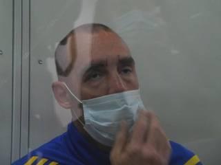 Отказался от адвоката и признал вину: стала известна судьба виновника жуткого ДТП под Киевом
