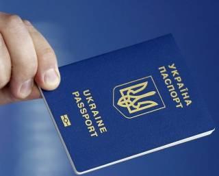 Свои границы для украинцев открыли еще две страны