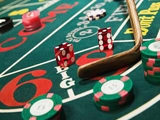 Церковь выступила против закона, легализирующего азартные игры в Украине