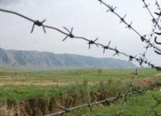 В Армении опубликовали новое видео ударов по позициям Азербайджана