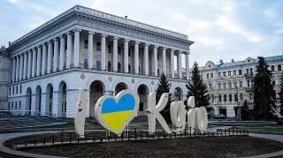 Появились неутешительные прогнозы о продолжении карантина в Киеве