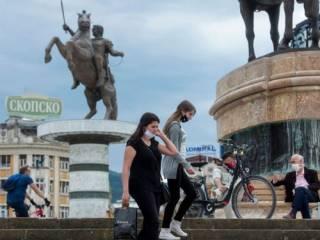 Эпидемия COVID-19 в мире и Украине: данные на вечер 14 июля 2020