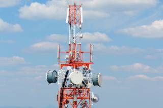 Пока во всем мире протестуют против появления 5G, специалисты прогнозируют появление 6G