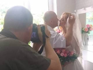 «Романтическая история»: раскольник ПЦУ (СЦУ) женился на игуменье. А потом оба сбежали в УПЦ КП