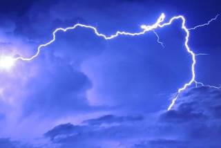 Какой будет погода в начале следующей недели: синоптики дали прогноз