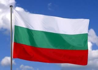 Болгария открыла свои границы для украинцев на фоне пандемии коронавируса