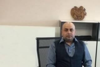 Тавушские события это прямая агрессия в отношении Армении, - эксперт