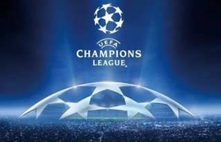 «Динамо» почти гарантировало себе место в квалификации Лиги чемпионов