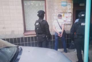 Заммэра Черкасс повторил судьбу Аркадия Бабченко
