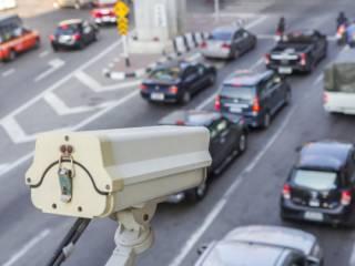 В помощь водителям: как не платить штраф, выписанный системой автофиксации