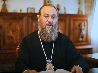 Митрополит Антоний рассказал, в чем смысл выражения «быть воином Христовым»