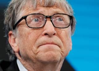 Вот почему на самом деле Билл Гейтс стал самым богатым человеком