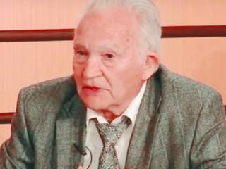 Вирусолог Феликс Ершов: Со всех концов планеты поступают сигналы о фальсификации диагнозов умерших от коронавируса