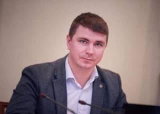 Украинский депутат призвал МИД страны занять рациональную позицию по эскалации на границе Армении и Азербайджана