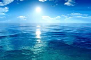 В будущем на нашей Земле появится… новый океан