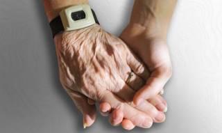 Американцы заявили, что есть всего два способа старения человека