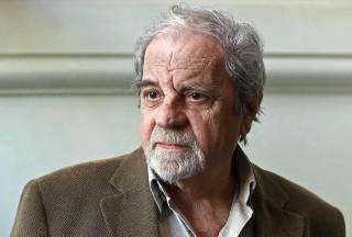 Умер остроумный каталонский писатель-новатор Хуан Марсе