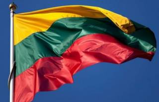 Литва отменила самоизоляцию для украинцев