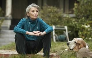 Умерла известная актриса из сериала «Карточный домик»