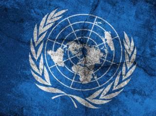 ООН против мраЗЕй