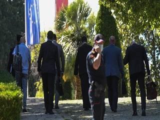 В Черногории Церковь назвали переговоры с властью «шантажом и политическим маркетингом»