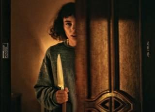 Украинский фильм о девушке, сходящей с ума во время карантина, получил пять международных наград