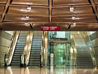 Как раз и навсегда выбрать подрядчика по монтажу и обслуживанию лифтового оборудования