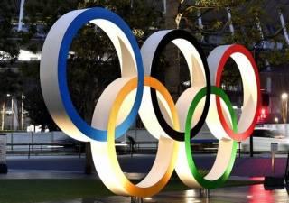 Токийская Олимпиада может пройти без зрителей