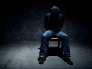 Мужчину держали на привязи и жестоко пытали в родном городе Зеленского