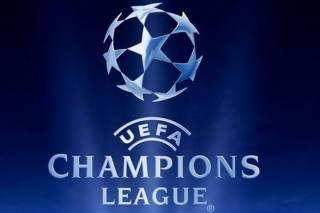 Стали известны потенциальные соперники «Динамо» в квалификации Лиги чемпионов