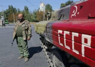 Боевики нарушили режим «полной тишины» уже через 20 минут после его наступления