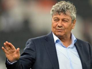 В деле об оставке Луческу поставлена жирная точка