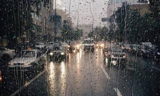 Киевлянам рассказали о резких изменениях погоды до конца недели