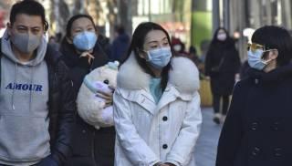 Количество заболевших новой опасной формой коронавируса во Вьетнаме резко возросло