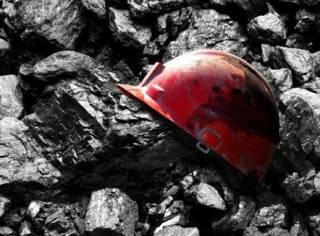ЧП на шахте в Луганской области: погиб горняк