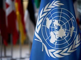 Удар на 320 миллиардов долларов: в ООН рассказали, как рухнул туристический бизнес в мире из-за пандемии коронавируса