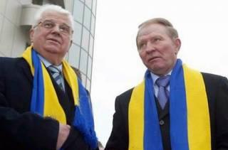 Зеленский не против поменять второго президента на первого на переговорах в Минске