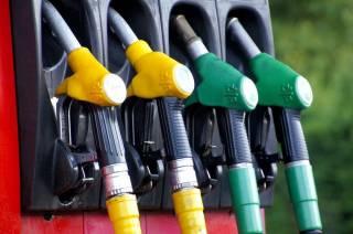 Ситуация на рынке нефтепродуктов: какие цены на заправках нас ждут в августе
