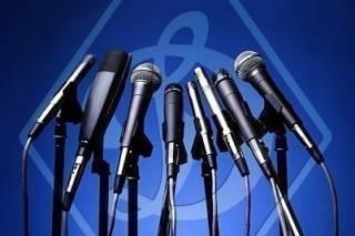 Первая пресс-конференция Луческу в Киеве пройдет в необычном формате