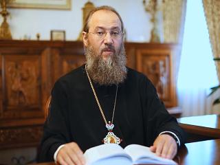 Митрополит Антоний рассказал, что для христиан является настоящей свободой