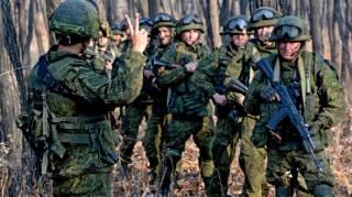 «Было бы неплохо»: Украина намерена потребовать экстрадиции из Беларуси наемников «Вагнера»