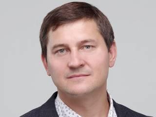 «Слуга народа» отхватил удар по лицу на популярном украинском курорте