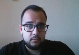 Аналитик Илия Куса объяснил почему Сирия, Ирак и Ливан находятся на грани потери государственности