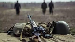 УПЦ готова помочь переговорному процессу на Донбассе