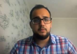 Эксперт рассказал о роли Катара и ОАЭ в постамериканском порядке на Ближнем Востоке