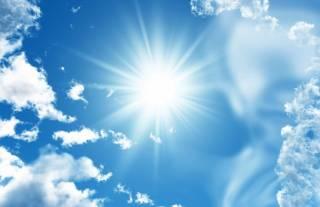 В Украину вернется жара. Что говорят синоптики
